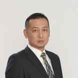 俳優・チングポカが改名! 『高須賀浩司』として心機一転挑戦
