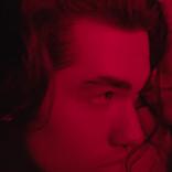 コナン・グレイ、約1年ぶりの新曲が2/19にリリース決定&ティーザー映像解禁