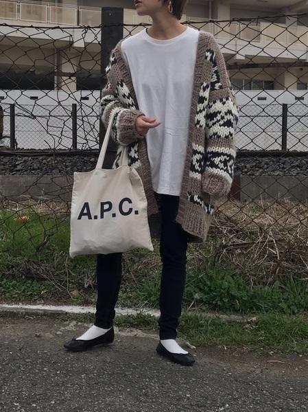 [aimoha] ハイウエストストレッチ美脚スキニーレギンスパンツ