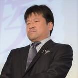 佐藤二朗「日本のソン・ガンホ」に違和感 日本の~と言われる前に「逆のことを起こしたい」