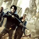 全人類の99%が感染 新たな人類滅亡映画『クレイジーズ 42日後』予告