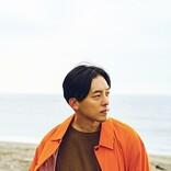 KEN THE 390、ニューアルバムが完成 4月にリリース記念ライブをBillboard Live YOKOHAMAで開催決定