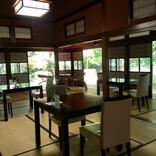 ICTの力でワーケーションや鳥獣害対策等の課題解決を進める関川村とNTT東日本