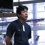 阪神暗黒時代の1992年、 あと一歩で優勝を逃した絶対的守護神の苦悩