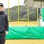 田中将大&渋野日向子、『体育会TV』で共演! 2人の意外な関係が明らかに