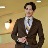 『チェリまほ』がドラマアカデミー賞 最優秀作品賞を受賞、町田啓太は助演男優賞を獲得