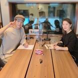 """キム・ジェヒョン、竹内涼真主演ドラマの撮影現場では「みんなが""""マブダチ""""って言ってくれて感謝しています」"""