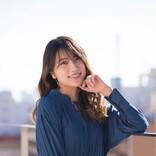 入山杏奈&荻野由佳が『大人の社会科見学』 「はやぶさ2」成功の秘密を探る