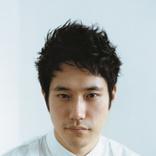 """松山ケンイチ、""""態度""""が原因で妻・小雪から""""注意されたこと""""を明かす「今でも言われますよ」"""