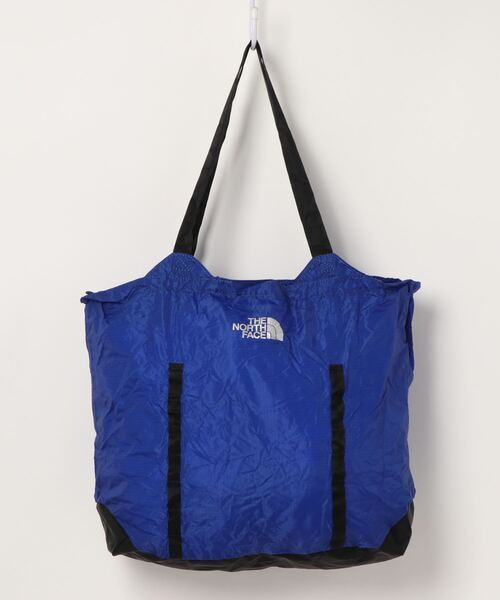[FREAK'S STORE] THE NORTH FACE / ザ ノース フェイス Flyweight Tote