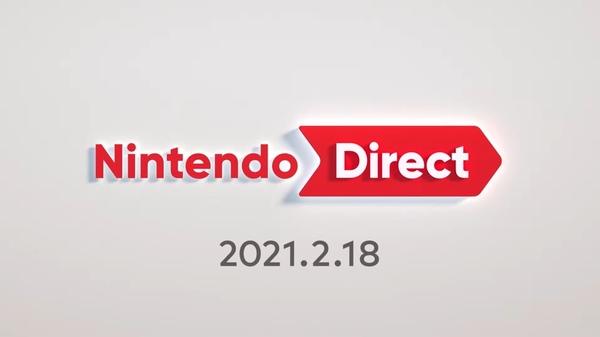 2021-02-18ninkdik00