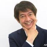 文化放送・太田英明氏、アナウンサーの大事なこと&編成局長のビジョンは