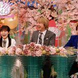 櫻坂46 をもっと知れちゃうスペシャル番組、ひかりTVと dTV チャンネルで独占配信