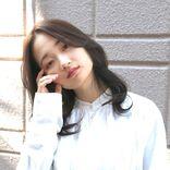 韓国で流行りのセミロング特集。オルチャンに近づける大人可愛いお手本スタイルって?