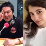 マギーは不倫後にテレビから消えたが…ハイスタ横山健の再婚報道に批判の声