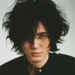 """歌手・藤井風が今年ブレイク確実のわけ。""""鬼才""""の動画にしびれる人続出"""
