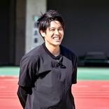 内田篤人、『体育会TV』で神業連発! 宮川大輔との家族ぐるみの関係も明らかに