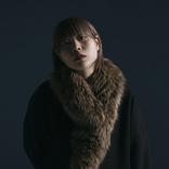 FINLANDS、3rdフルアルバム『FLASH』のアートワーク公開 収録曲「ラヴソング」のオンエアも解禁