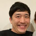 あべこうじ、結婚7周年を報告!高橋愛との2ショットに羨望の声「理想の夫婦です」