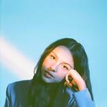 オリヴィア・ロドリゴ、米タイム誌の「次世代の100人」に選出「彼女の声は暗闇の中の光」