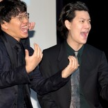 粗品、初監督作品での亜生への演技指導は「『ボス恋』にも活かされてる」