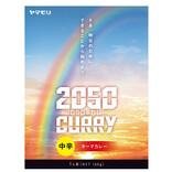 ヤマモリ、代替肉を使用した「2050年カレー」第2弾「中辛のキーマカレー」発売