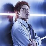 THE RAMPAGE、特典フォトブックをメンバーの後藤拓磨が撮影&プロデュース