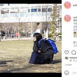 『ウチカレ』岡田健史の愛のこもった言葉の数々に涙が……<第6話あらすじ>