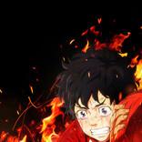 TVアニメ『東京リベンジャーズ』、追加キャスト&ED主題歌情報を公開