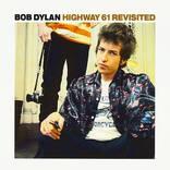 フォークからロックへと転身を遂げたボブ・ディランの歴史的傑作『追憶のハイウェイ61』