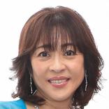 松本明子「補充する係でした、私が」 同級生が人気アイドルだらけの高校時代、自身の役割明かす