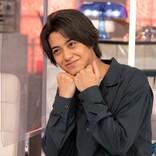 """キンプリ高橋海人「僕、人生変わっちゃいますね!」 田中みな実の""""助言""""に大興奮"""