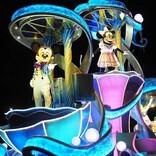 東京ディズニーランドをクリスマス時期に貸切! 「JCB マジカル 2020」が楽しすぎた