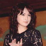 長谷川京子「大人になって恋愛に執着する人は満たされてない」持論がバッサリ