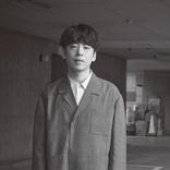 Creepy Nuts・DJ松永「恋愛に関してはマジ小学生」 好きなタイプは選べない?