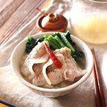 主婦が食べるお昼ご飯の簡単レシピ特集。忙しい時でも時短で作れるメニューって?