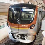 有楽町線・副都心線に15年ぶりの新型車両17000系 22年度までに7000系置き換え