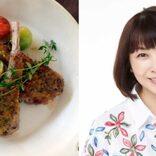 自宅のキッチンで学べる! 麻木久仁子の温活調理講座