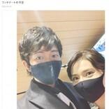 金子恵美、息子のお弁当を作って絶賛されるも夫・宮崎謙介が暴露「よくぞ詰めてくれた」