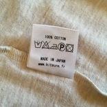 洗濯、収納、お出かけにも使える! ダルトンのオーガニックコットン100%マルチバッグ|マイ定番スタイル