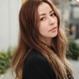 香里奈、37歳の誕生日に幼少期の写真を公開 「可愛い」「面影あるわ」と反響
