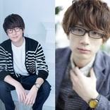 花江夏樹・江口拓也のコメント到着 セブン-イレブンのオリジナルアニメ第2話が、特設サイトにて公開