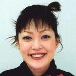 松嶋尚美が反省、7歳娘が「半分立ってご飯」話に疑問の声が殺到したワケ