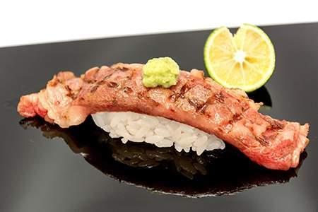「はま寿司」
