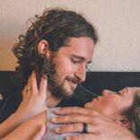 男性が困ってしまう……女性の行き過ぎた愛情表現とは?