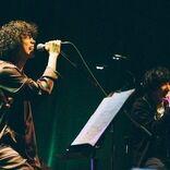 菅田将暉「誰も知らない曲をやります」新曲も披露した初オンラインライブ閉幕