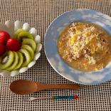 """甘いもの""""だけ""""の朝食はNG。仕事がはかどる簡単朝ごはん、5つのヒント"""