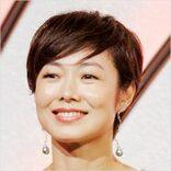 有働由美子が「ヤクザ親分交友」激白!?新幹線で話が弾んだ「おじさん」の正体