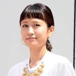『行列』前田敦子と板野友美の共演にザワザワ「まさに天国と地獄」