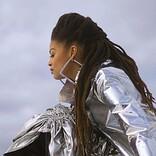 ヴァレリー・ジューン、話題のニュー・アルバムから第2弾シングル「Why The Bright Stars Glow」のMV公開